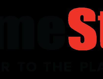 gme logo affiliate